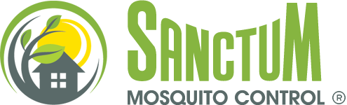 Sanctum Mosquito Control
